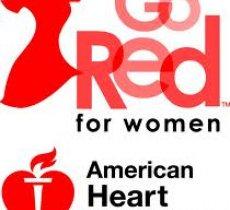 Red Dress Campaign - KD Dress