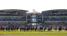 The Key Contenders for the 2017 Grand National