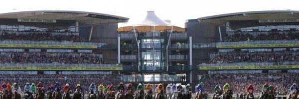 article about The Grand National: who will win this year's race?