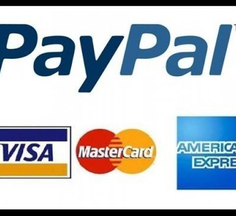 Is Paypal safe for accepting payment for freelance writing?