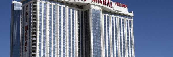 article about Donald Trump And His History with Casinos