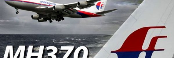 article about MH370 search resumes