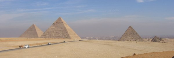 article about Travel to Egypt: Things that will surprise you