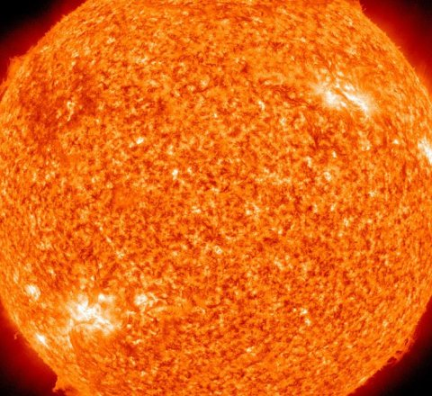 Science article about nuclear fusion possible in 15 years