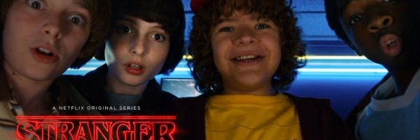 article about stranger things creators sued
