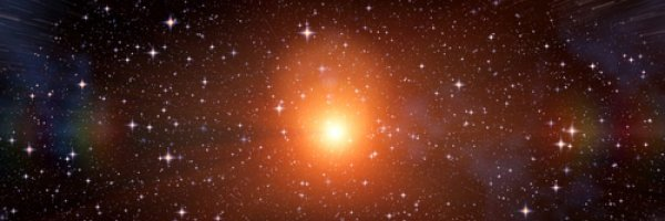 article about Runaway supergiant star caught escaping its galaxy
