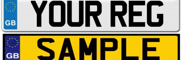 article about Car Registration Plates: Are They Worth the Money?