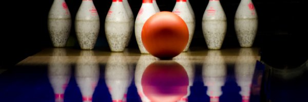 article about Fascinating facts about bowling