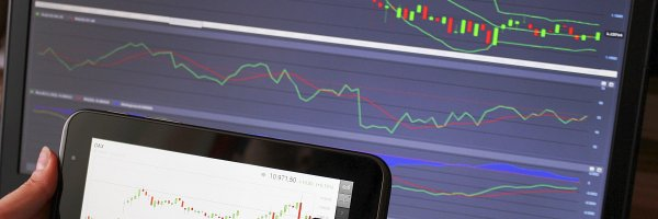 article about best forex trading strategy