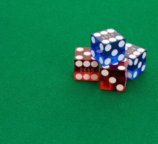Money article about Different Types of Online Casino Bonus Features