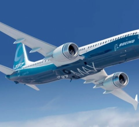 Travel article about is boeing 737 safe to fly