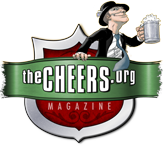 The Cheers magazine - politics, travel, news