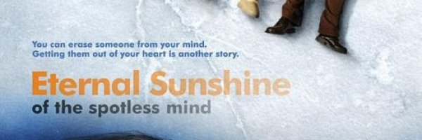 article about DRAMA: Eternal Sunshine of the Spotless Mind