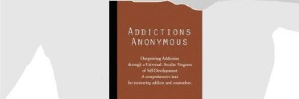 article about religious addiction treatment