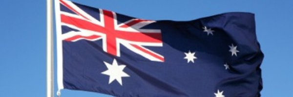 article about australia independence
