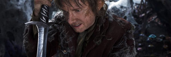 article about hobbit review