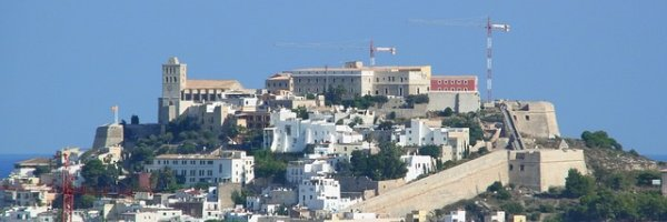 article about The wonderful exotic location of Ibiza