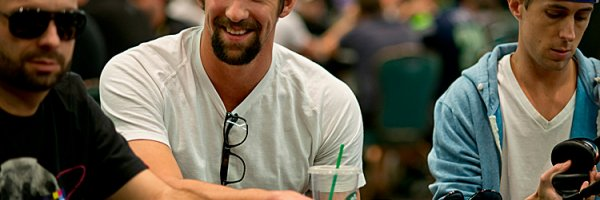 article about The Retired Sports Stars that turned to Poker