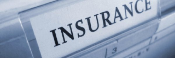 article about Public Liability Insurance: Do I need it?