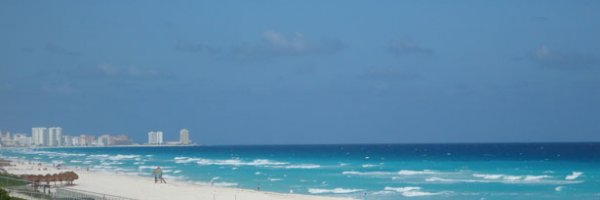 article about Things to do in Cancun