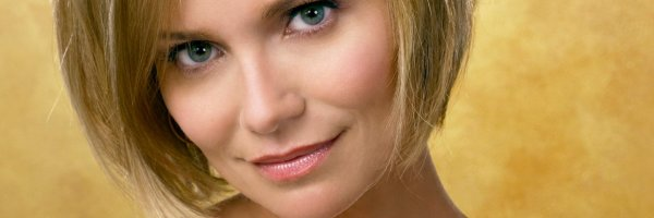 article about Kristin Chenoweth talks about Her Journey with Asthma