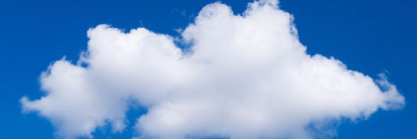 article about Got a Small Business? Use the Cloud