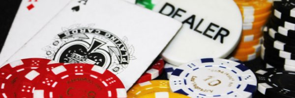 article about Professional gambler – a good career choice