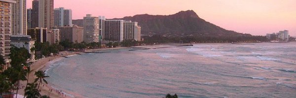 article about The 5 Most Popular Attractions in Waikiki