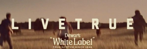 article about Dewar's True Lives Campaign: When Ordinary people do Extraordinary Things