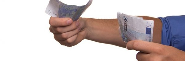 article about Is a Guarantor Loan the Solution?