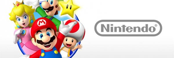 article about Re-emergence of a Leading Gaming Brand: Nintendo to Enter the Smartphone Market