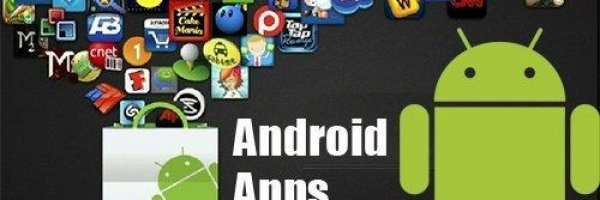 article about The 5 Best Android Apps for Every Occasion