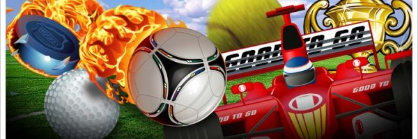 article about Sports Fan? Here are the Online Games that can Turn your Passion into Cash