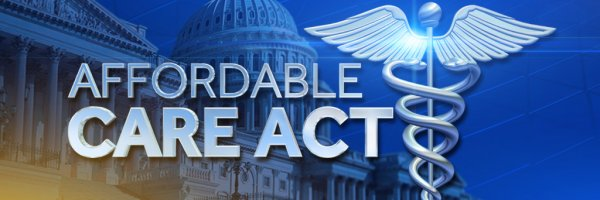 article about Myths Surrounding the Affordable Care Act