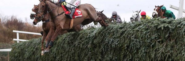 article about The Key Contenders for the 2017 Grand National