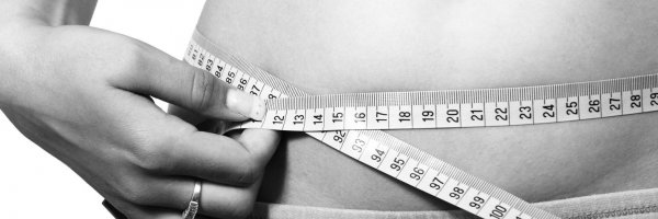 article about 5 Steps To Effective Weight Loss