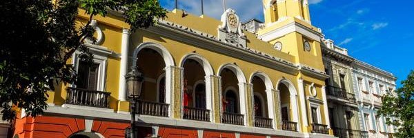 article about Things to do in San Juan, Puerto Rico