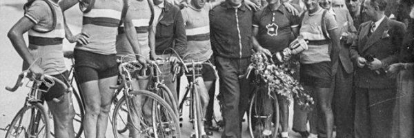 article about The Biggest Revelations in Cycling History