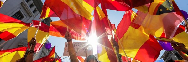 article about spain ready to offer catalonia fiscal autonomy