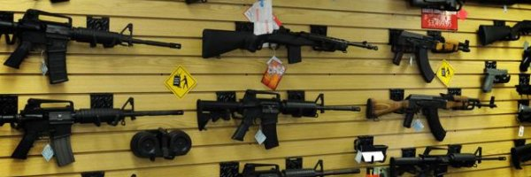 article about walmart still hasa gun problem