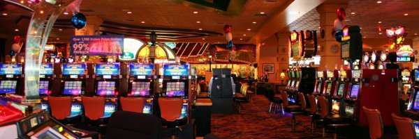 article about Online slot machines: a matter of skill or luck?