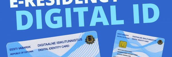 article about estonian e-residency
