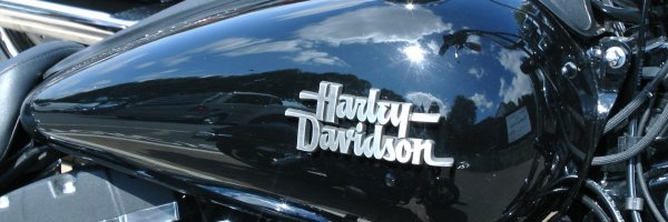 article about why is harley davidson moving oversees