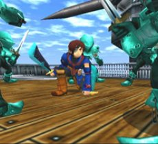 article about 10 Best Games for Sega Dreamcast