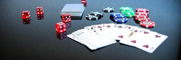 article about How to Attract Luck in Gambling