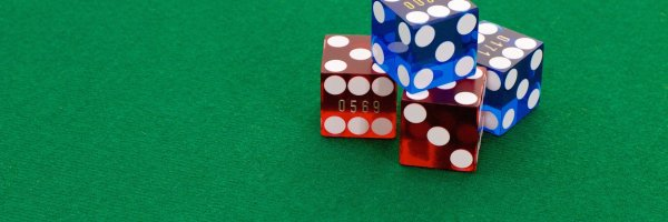 article about Different Types of Online Casino Bonus Features