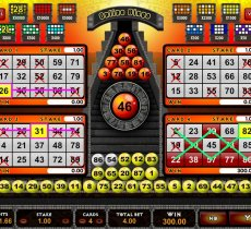 Entertainment article about Tips to Win Real Cash Online with Bingo, Slots, Casino and betting bonuses