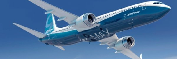 article about is boeing 737 safe to fly