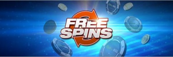 article about no deposit free spins offers