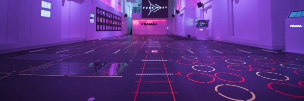 article about Pavigym is the next generation in innovative gym flooring